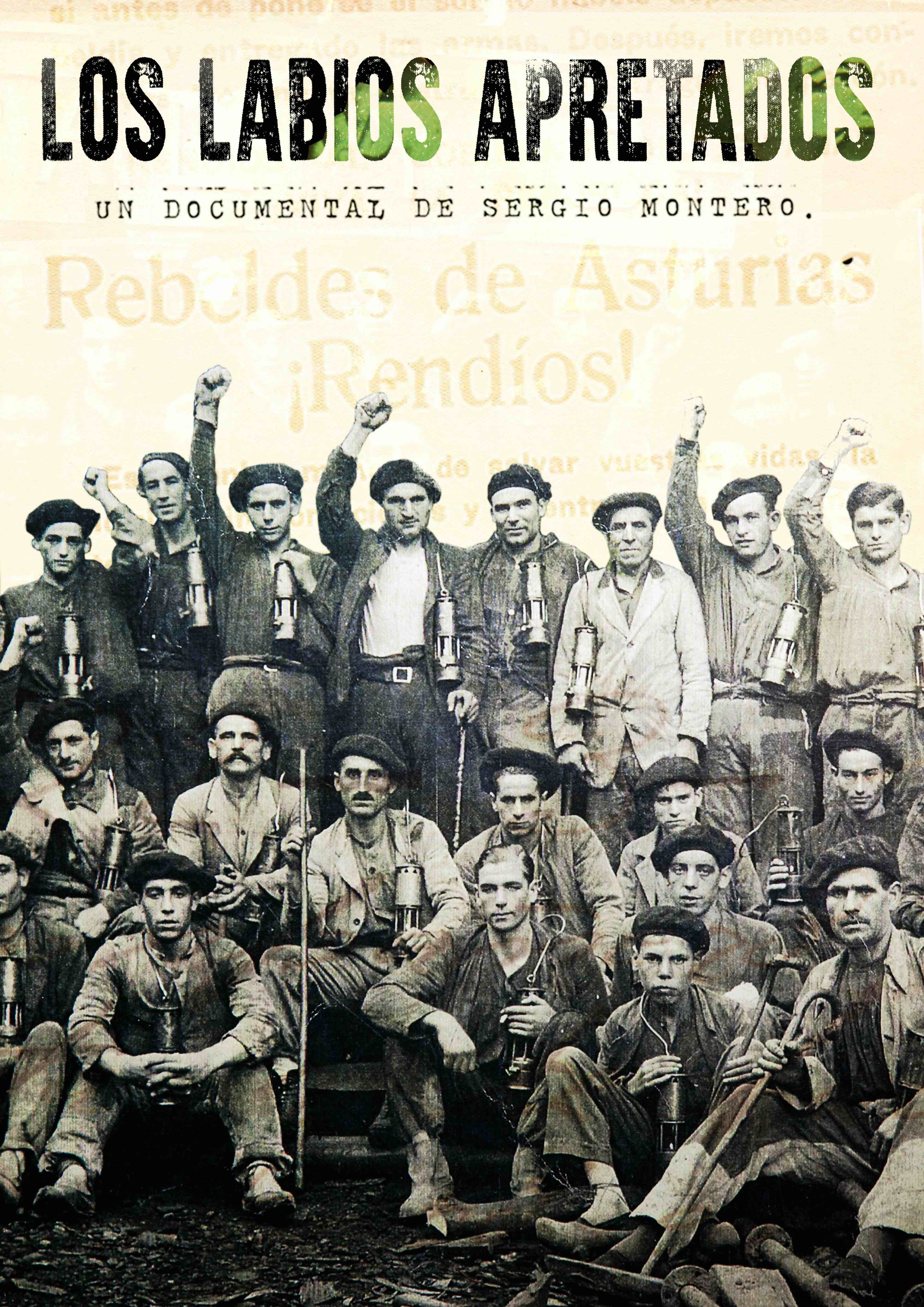 prostitutas guerra civil española el mundo esta cambiando